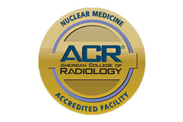 American College of Radiology (ACR) - Medicina Nuclear